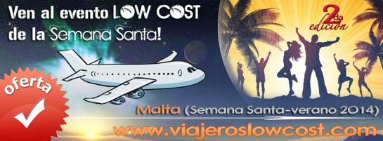 viajes low cost,malta,javier ramon,javi ramon,javiramon