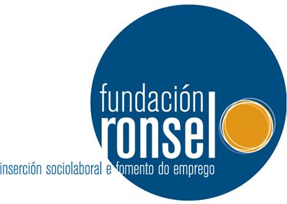 Ronsel