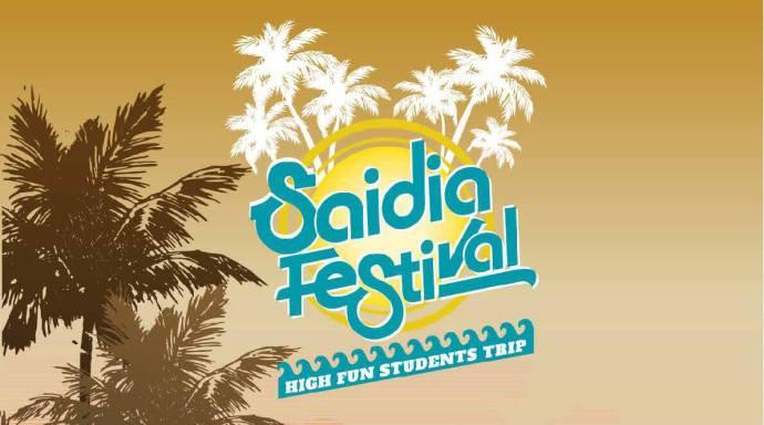 saidia-festival