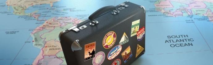 turismo-low-cost-viajes
